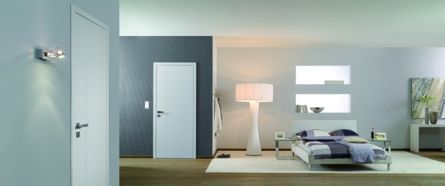 Lombardo_2800-6_Weiss_lackiert_clean_quer