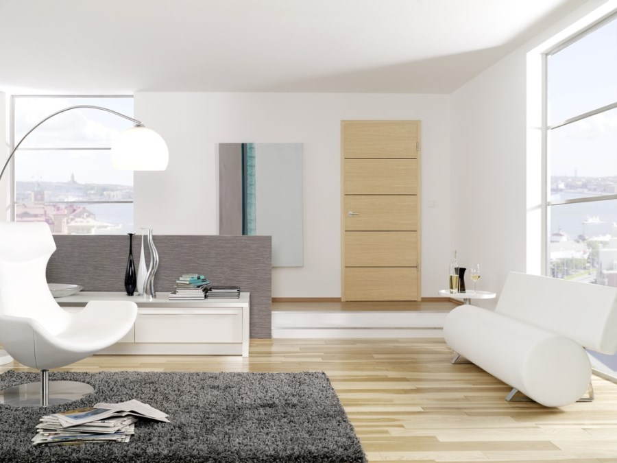 Ticino_2410_quer_Furnier_Hickory_Adern_clean